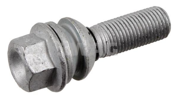 SWAG  32 92 1588 Radschraube Stahl