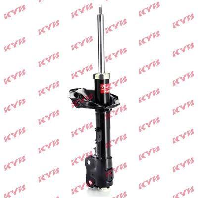 Stoßdämpfer KYB 339254 einkaufen