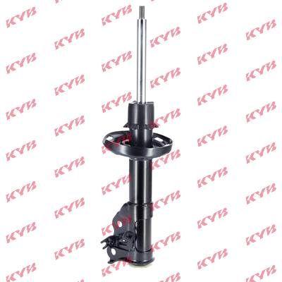Stoßdämpfer KYB 339075 einkaufen