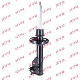 KYB Excel-G 339075 Stoßdämpfer