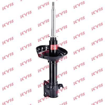 Stoßdämpfer KYB 339169 einkaufen