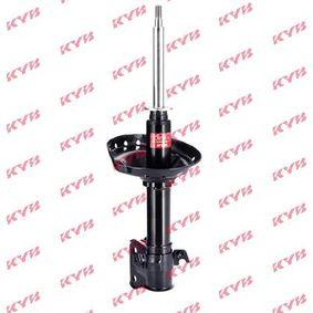 KYB Excel-G 339169 Stoßdämpfer