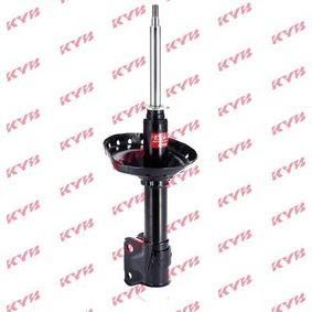 KYB Excel-G 339170 Stoßdämpfer