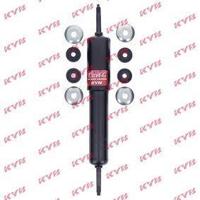 KYB Excel-G 343071 Stoßdämpfer