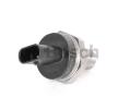 OEM Sensor, Öltemperatur / -druck BOSCH DSM1O für MINI
