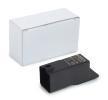 Relé de precalentamiento HONDA CR-V 4 (RM_) 2019 Año GCU3 BOSCH