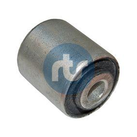Lagerung, Lenker Ø: 40,2mm, Innendurchmesser: 12,4mm mit OEM-Nummer 8E0 407 181 C