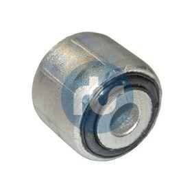 Lagerung, Lenker Ø: 40,2mm, Innendurchmesser: 12,4mm mit OEM-Nummer 8E0407181C
