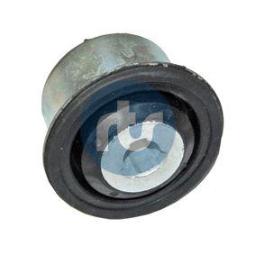 Lagerung, Lenker 017-00403 TWINGO 2 (CN0) 1.2 Bj 2020