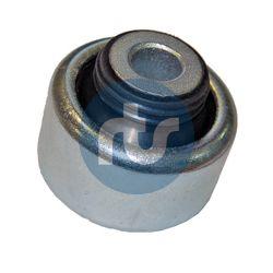 RTS  017-00759 Lagerung, Lenker Ø: 55,3mm, Innendurchmesser: 14,3mm