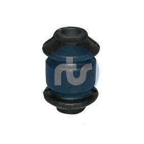 RTS  017-00959 Lagerung, Lenker Innendurchmesser: 12,2mm
