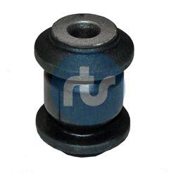 RTS  017-05341 Lagerung, Lenker Außendurchmesser 2: 12,2mm
