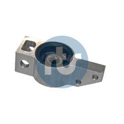 RTS  017-05995-151 Lagerung, Lenker