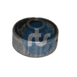 RTS  017-06015 Lagerung, Lenker Ø: 60mm, Innendurchmesser: 17mm