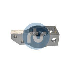 Lagerung, Lenker Innendurchmesser: 18,8mm mit OEM-Nummer 3C0 199 231B