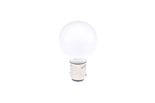 glühbirne 1 987 302 263 BOSCH 12V24WPURELIGHT in Original Qualität