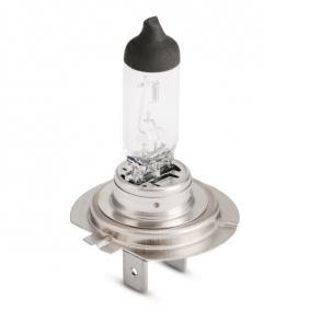 BOSCH 12V55WH7PURELIGHT rating