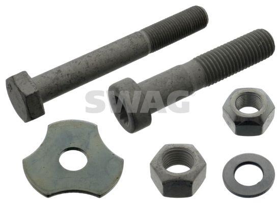 SWAG  10 79 0074 Montagesatz, Lenker