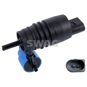 Water Pump, window cleaning Article № 10 92 6259 £ 140,00