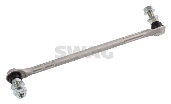 SWAG  10 93 3484 Koppelstange Länge: 305mm