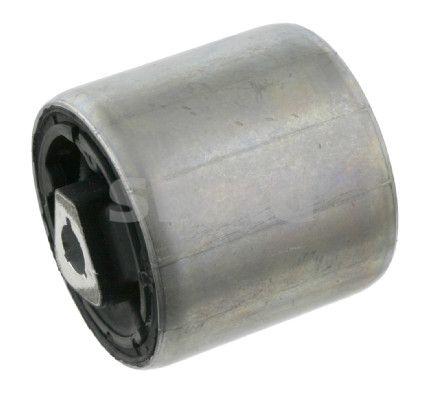 SWAG  20 92 3359 Lagerung, Lenker Ø: 70,0mm, Innendurchmesser: 12,0mm