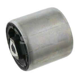 Lagerung, Lenker Ø: 70,0mm, Innendurchmesser: 12,0mm mit OEM-Nummer 3112 6 765 992