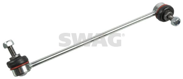 SWAG  20 92 7196 Koppelstange Länge: 300mm