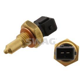Sensor, Kühlmitteltemperatur 20 92 9344 3 Limousine (E90) 320d 2.0 Bj 2009