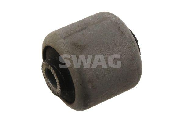 SWAG  20 92 9545 Lagerung, Lenker Ø: 46,0mm, Innendurchmesser: 12,0mm
