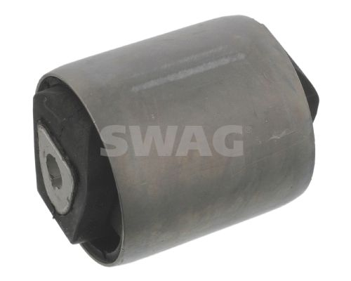 SWAG  20 93 6827 Lagerung, Lenker Ø: 70,0mm, Innendurchmesser: 12,0mm