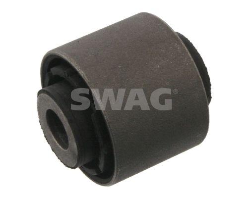 SWAG  20 93 6992 Lagerung, Lenker Ø: 45,0mm, Ø: 26,0mm, Innendurchmesser: 12,0mm
