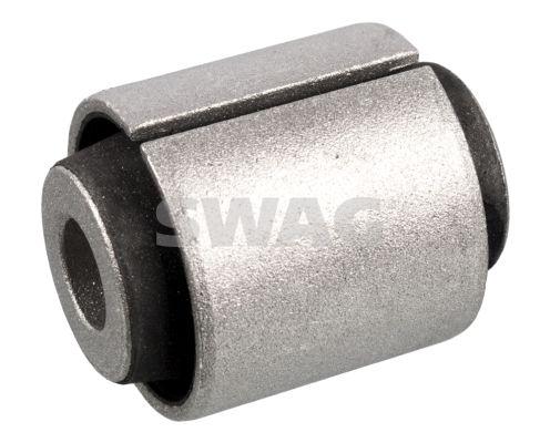 SWAG  20 93 9088 Lagerung, Lenker Ø: 36,0mm, Innendurchmesser: 12,0mm