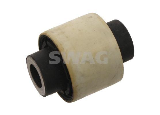 SWAG  30 92 9938 Lagerung, Lenker Ø: 37,0mm, Innendurchmesser: 12,0mm