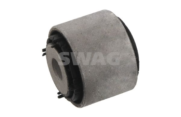 SWAG  30 93 0982 Lagerung, Lenker Ø: 44,0mm, Innendurchmesser: 11,0mm