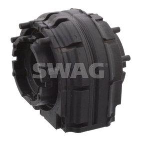 Touran 1T1, 1T2 1.9TDI Stabigummis SWAG 30 93 2625 (1.9TDI Diesel 2004 BXE)