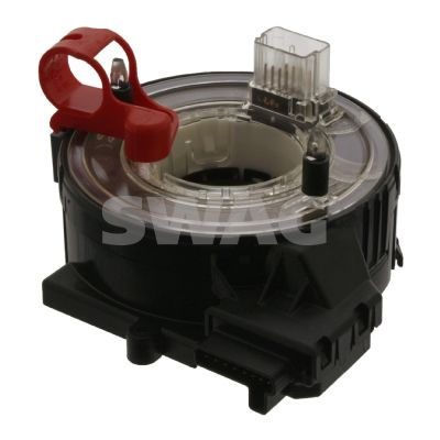 SWAG  30 93 8628 Clockspring, airbag