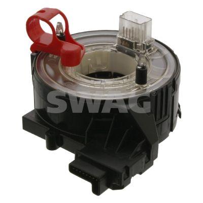 Wickelfeder, Airbag SWAG 30 93 8630 Bewertung