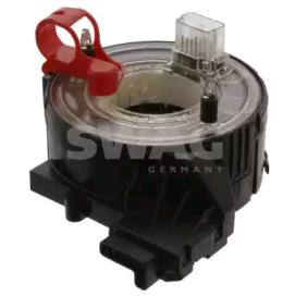 Clockspring, airbag with OEM Number 1K5953503FB9B9