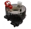 OEM Clockspring, airbag 30 93 8630 from SWAG