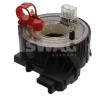 OEM Clockspring, airbag 30 93 8630 from SWAG