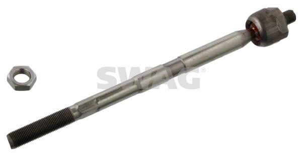 SWAG  50 92 8542 Articulatie axiala, cap de bara Lungime: 294,5mm