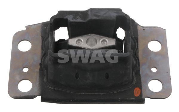 SWAG  50 93 2667 Lagerung, Motor