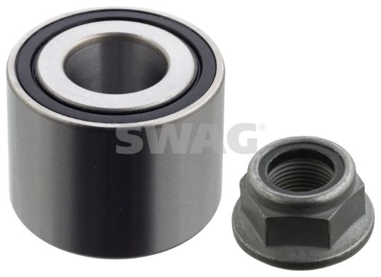 SWAG  60 91 9897 Cojinete de rueda