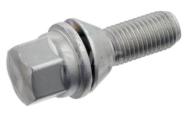 SWAG  60 92 7756 Hjulbult stål