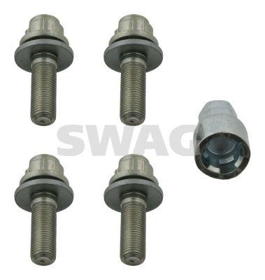 SWAG  62 92 7053 Felgenschlösser