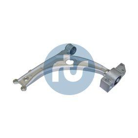 Barra oscilante, suspensión de ruedas Nº de artículo 76-90929 120,00€