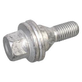 SWAG  81 92 6590 Radschraube Stahl