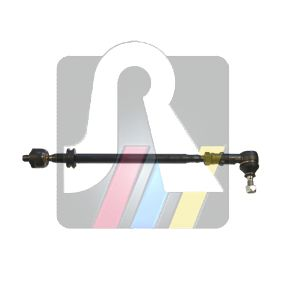 Rod Assembly Article № 90-00924 £ 140,00