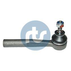 RTS  91-00160 Spurstangenkopf Länge: 141mm