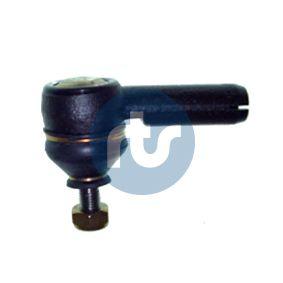 Spurstangenkopf Art. Nr. 91-00908 120,00€